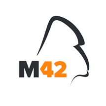 Silverback by Matrix42