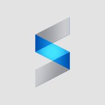 Silverpop Engage Silverpop 5