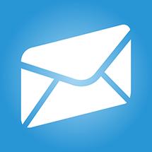 SkyDesk Email