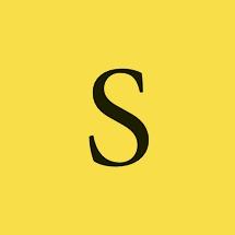 Solium Shareworks Participant