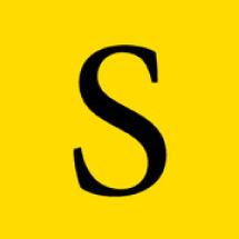 Solium Shareworks Company Admin