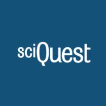 SciQuest Spend Director