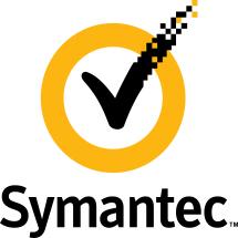 MdmCore by Symantec