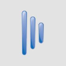 Synapse (Alternative Networks Service Interface)