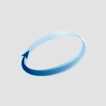 TeleSign Portal