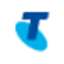 Telstra Business
