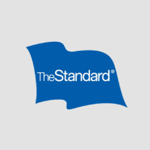 The Standard (StanCorp Financial Group)