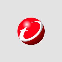 Trend Micro Partner Portal