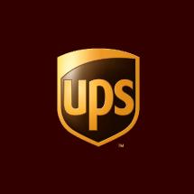 UPS CFW