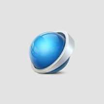 Visma.net AutoInvoice
