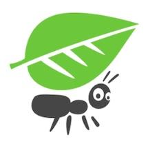 Webcargo