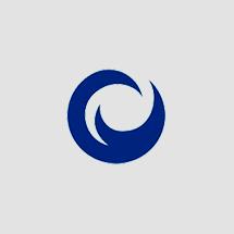 Webcast Center Enterprise