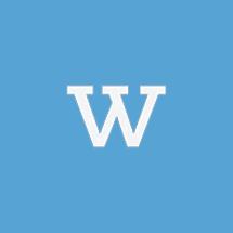 WebTrends Ads