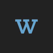 Webtrends Analytics 10