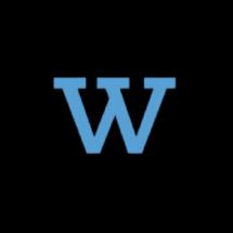 WebTrends Corp. Streams
