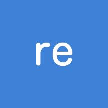 WebTrends Reinvigorate