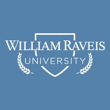 William Raveis University