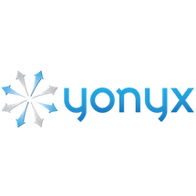 Yonyx Interactive Guides