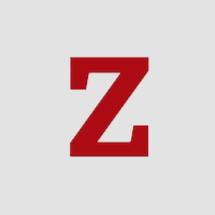 Zerto Support