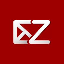 Zimbra Web Client