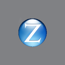 Zions Bank Corporate