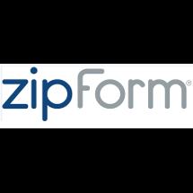 ZipForm Online