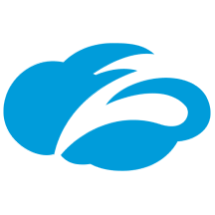 Zscaler Two